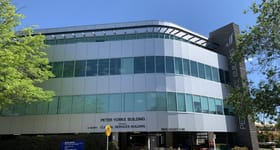 Offices commercial property for lease at 2/173 Strickland Crescent Deakin ACT 2600