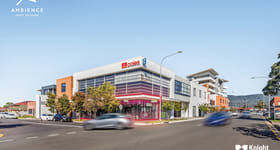 Retail commercial property for lease at 15/118-126 Princes Highway Fairy Meadow NSW 2519