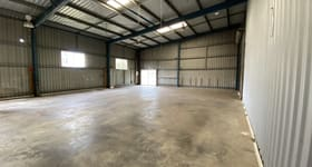 Factory, Warehouse & Industrial commercial property sold at 1/39 Central Park Drive Yandina QLD 4561