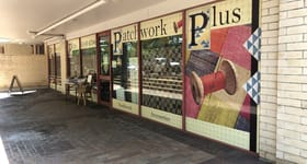 Offices commercial property for lease at 81/7-15 Jackson Avenue Miranda NSW 2228