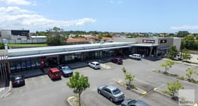 Offices commercial property for lease at 1-7 Mariner Boulevard Deception Bay QLD 4508