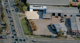 Industrial / Warehouse commercial property for lease at Tenancy 2/999 Beaudesert Road Archerfield QLD 4108