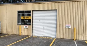 Industrial / Warehouse commercial property for lease at Unit 7 No 414 The Entrance Road Long Jetty NSW 2261