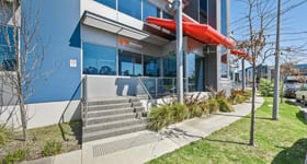 Offices commercial property for lease at Suite  2/26-28 Verdun Drive Narre Warren VIC 3805