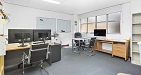 Offices commercial property for lease at L2, S9B, 175 Keira Street Wollongong NSW 2500