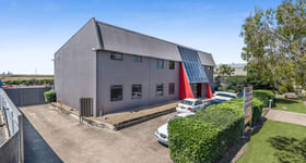 Offices commercial property for lease at 2/45 Colebard Street Acacia Ridge QLD 4110