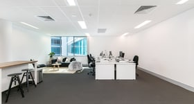 Offices commercial property for lease at 4218/834 Pittwater Road Dee Why NSW 2099