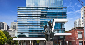 Offices commercial property for lease at Suite 3.02/7 Jeffcott Street West Melbourne VIC 3003