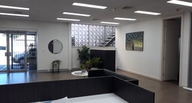 Serviced Offices commercial property for lease at 140 DAWSON STREET Brunswick VIC 3056