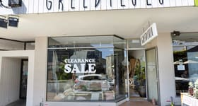 Retail commercial property for lease at 12 Blake Street Mornington VIC 3931