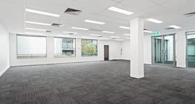 Offices commercial property for lease at 1949-1957 Malvern Road Malvern East VIC 3145