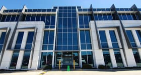 Offices commercial property for lease at 10/12 Maroondah Highway Ringwood VIC 3134