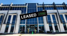 Offices commercial property leased at 10/12 Maroondah Highway Ringwood VIC 3134