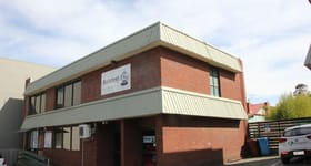 Offices commercial property sold at 6/5-7 Chandler Road Boronia VIC 3155