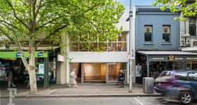 Shop & Retail commercial property for lease at 247-249 Lygon Street Carlton VIC 3053