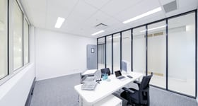 Serviced Offices commercial property for lease at 59 Albany Creek Road Aspley QLD 4034