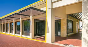Shop & Retail commercial property for lease at 2 / 3 Boas Avenue Joondalup WA 6027