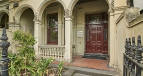 Offices commercial property for lease at Suite 2/99 Drummond Street Carlton VIC 3053