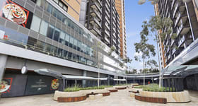Medical / Consulting commercial property for lease at Level 4, Suite 407/480 Pacific Highway St Leonards NSW 2065