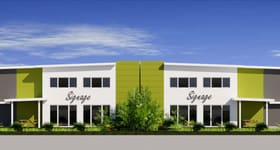 Industrial / Warehouse commercial property for lease at 66 Hoopers Road Kunda Park QLD 4556