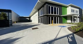Factory, Warehouse & Industrial commercial property for lease at 66 Hoopers Road Kunda Park QLD 4556