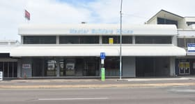 Offices commercial property for lease at Suite 4/316 Sturt Street Townsville City QLD 4810
