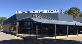 Shop & Retail commercial property for lease at 121 Main South Road Morphett Vale SA 5162