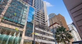Other commercial property for lease at Suite 13.04, Level 13/109 Pitt Street Sydney NSW 2000