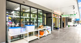 Retail commercial property for lease at Shop 2A/10-12 Oaks Avenue Dee Why NSW 2099