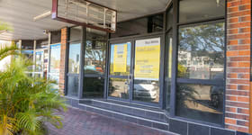 Shop & Retail commercial property for sale at Shop 2/172 Brisbane Road Mooloolaba QLD 4557