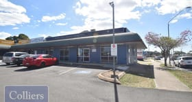 Medical / Consulting commercial property for lease at 1/32 Thuringowa Drive Kirwan QLD 4817