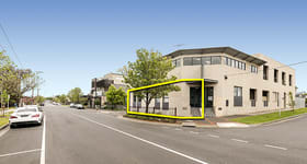 Offices commercial property for lease at 1/125 McKinnon Mckinnon VIC 3204