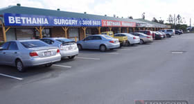 Medical / Consulting commercial property for lease at Bethania QLD 4205