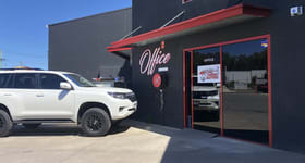 Industrial / Warehouse commercial property for lease at 4 Newing Way Caloundra QLD 4551
