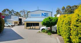 Factory, Warehouse & Industrial commercial property for lease at 5 Woodford Place Thornton NSW 2322