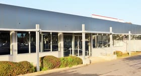 Offices commercial property for lease at 229 Road Marleston SA 5033