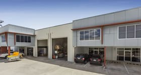 Showrooms / Bulky Goods commercial property for lease at 152 Bluestone Circuit Seventeen Mile Rocks QLD 4073