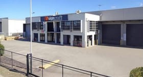 Industrial / Warehouse commercial property for lease at 79 Crockford Street Northgate QLD 4013