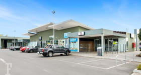 Shop & Retail commercial property for lease at 8 Hatchlands Drive Deer Park VIC 3023