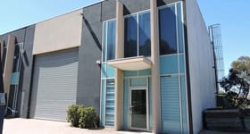 Industrial / Warehouse commercial property for lease at 4/25 Westside Drive Laverton North VIC 3026