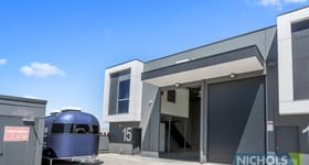 Offices commercial property for lease at 15/18 George Street Sandringham VIC 3191