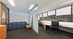 Offices commercial property for lease at 42/7 Narabang Way Belrose NSW 2085