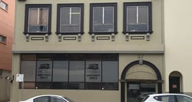 Offices commercial property for lease at Level 1 Suite 1/37 Johnston Street Wagga Wagga NSW 2650