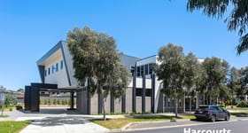 Offices commercial property for lease at GF1/1-5 Laurimar Boulevard Doreen VIC 3754