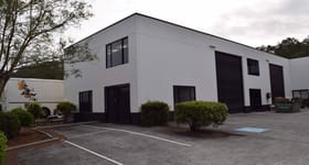 Factory, Warehouse & Industrial commercial property for lease at Unit 1, 25 Expansion Street Molendinar QLD 4214