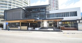 Hotel, Motel, Pub & Leisure commercial property for lease at 139 Sturt Street Townsville City QLD 4810