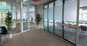 Offices commercial property for lease at Part level 1, Equinox 4/70 Kent Street Deakin ACT 2600
