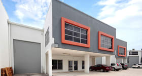 Factory, Warehouse & Industrial commercial property for lease at 2/149 Bluestone Circuit Seventeen Mile Rocks QLD 4073