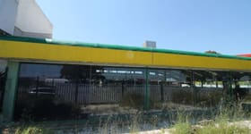 Retail commercial property for lease at Shop 1/40-44 Lonsdale Street Dandenong VIC 3175