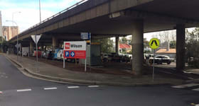 Parking / Car Space commercial property for lease at 12 & 16 Grafton Street Bondi Junction NSW 2022